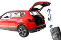 Retrofit kit electric tailgate for eat Seat Ateca KH7