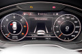 Active Lane Assist incl. traffic jam assist for Audi A4 8W