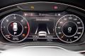 Active Lane Assist incl. traffic jam assist for Audi A4 8W