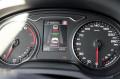 Adaptive Cruise Control (ACC) Audi A3 8V