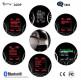 "FISCON Bluetooth Handsfree ""Basic"" for VW, Skoda - MIB 2 Entry"