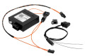 """FISCON Bluetooth Handsfree """"Pro"""" for VW Crafter"""