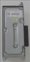 Verstärker Can B8 7814