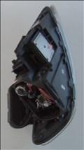 Xenonscheinwerfer 8818