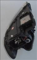 Xenonscheinwerfer 8819