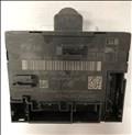 Door control unit for Audi, VW, Skoda #10440