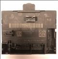 Türsteuergerät für VW Golf 7 #10442