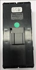 Schalter für Fensterheber #10479