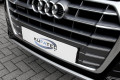 Komplett-Set APS+ plus (optische Anzeige) Front für Audi Q5 FY