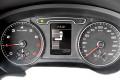 Komplett-Set Parklenkassistent PLA mit Umgebungsanzeige für Audi Q3