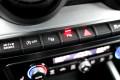 Komplett-Set Parklenkassistent PLA für Audi Q2 GA - Einparkhilfe vorhanden