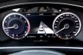 Complete Set Park Assist incl. Park Pilot with OPS Retrofit for VW Tiguan AD1