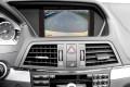 Komplett-Set Rückfahrkamera für Mercedes GLK X204 NTG 4