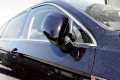 Complete set folding mirror for VW Tiguan AD1