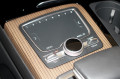 Retrofit kit MMI Navigation plus with MMI touch for Audi Q7 4M - DAB