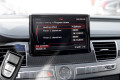 Nachrüst-Set Standheizung für Audi A8 4H
