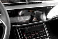 Video in motion for MMI Audi A3, A4, A5, A6, A7, A8, Q2, Q5, Q7, R8 - universal